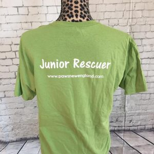 Junior_Rescuer